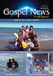 Gospel News Magazine